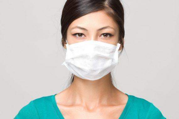 coronavirus_woman_wearing_mask