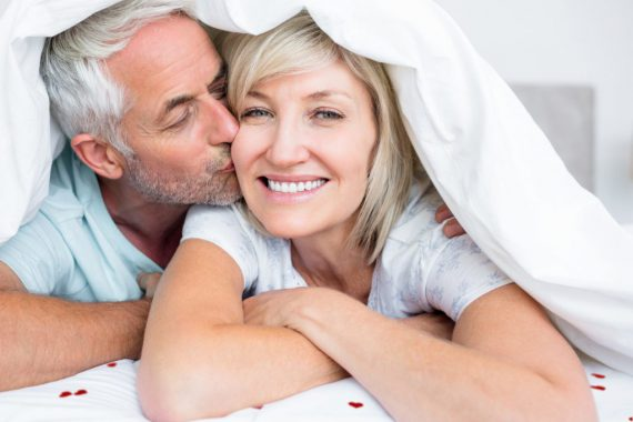 older_couple_in_love