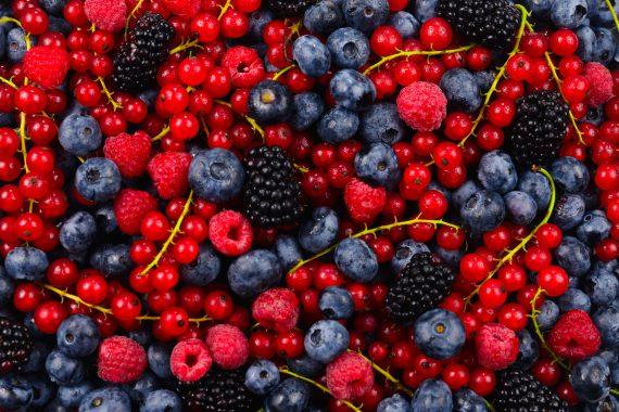 mixed_berries