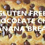 gluten_free_chocolate_chip_banana_bread