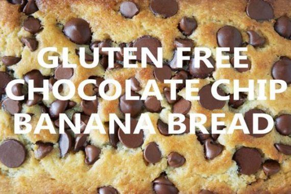gluten_free_chocolate_chip_banana_bread