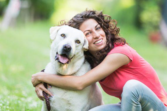adopted_dog