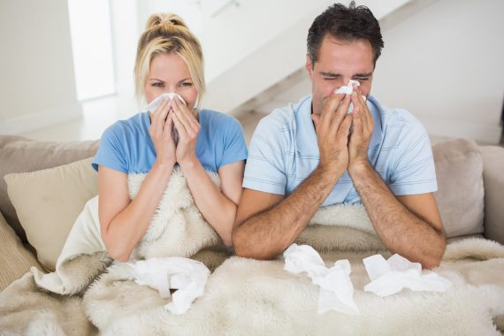 couple_in_bed_with_flu
