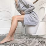 woman_sitting_on_the_toilet