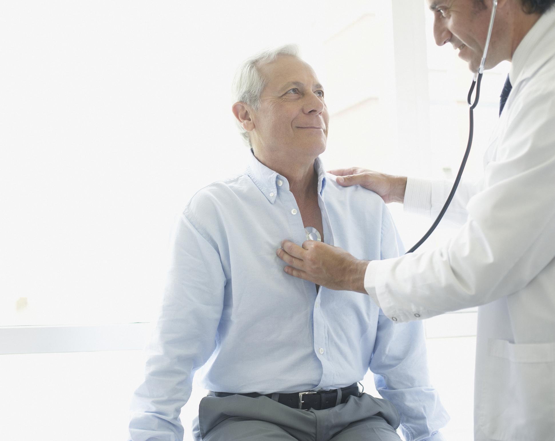 heart_checkup